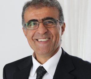 Dr. Mohammad Falahati